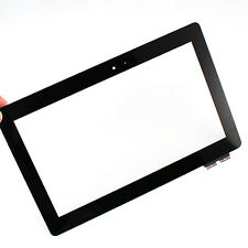 Repair Digitizer Touch Screen For Asus Transformer Book T100 T100TA