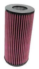 K&N Hi-Flow Performance Air Filter E-2590