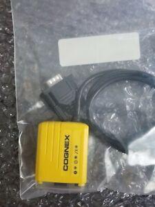 COGNEX Barcode Reader DM-60L-00 - DM60L NEW