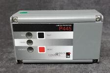 ~Discount HVAC~ JC-P445NCB82C - Johnson Controls - Electronic Lube Oil Control