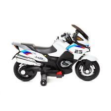 Elektromotorrad Motorrad Kinderauto Elektrofahrzeug
