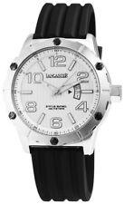 Relojes En De Reloj PulseraEbay Lancaster Venta 4AL5Rj