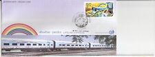 cover topical  India Lifeline Express FDC  medicine