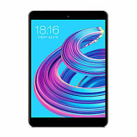 Teclast M89 PRO MT6797X Helio X27 3GB RAM 32GB 7.9 Pollici Android 7.1 OS Tablet