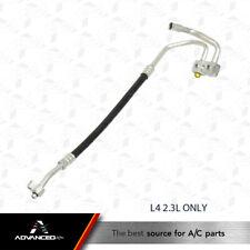 AC A/C Manifold Line Fits: 2001 - 2011 Ford Ranger / 01 - 09 Mazda B2300 L4 2.3L