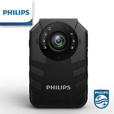Philips ESee Full HD camcorder CAM295WH//00