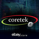 Coretek Computers and Accessories