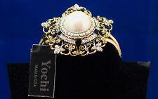 Yochi Bracelet
