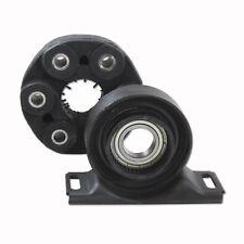 Propshaft flex disc & Centre bearing kit BMW E38 740i,iL 750i,iL 26111227690