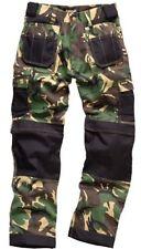 Pantalons Cargo, treillis pour homme taille 50