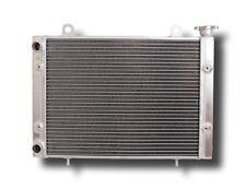 OPL Aluminum Radiator for 2010-2014 Polaris Ranger 800 All Engines