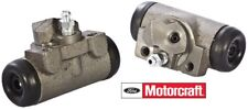 Set of 2 Rear Drum Brake Wheel Cylinders Replace OEM# 1799629 Expedited