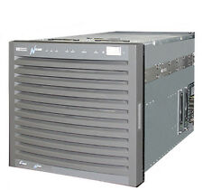 HP 9000 A3639B RP7400 N4000 HP-UX Enterprise Server  - Unix -