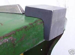 John Deere Hood Tool 4020 4010 4000 3020 3010