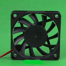 12V 0.12A 4cm 40mm 40x40x10mm Brushless Lüfter Cooling Cooler fan 9blades 2pin