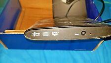 Medion DVD/CD Brenner Laufwerk Externer USB 2.0 mit OVP