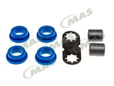 Steering Tie Rod End Bushing Kit Front Inner MAS BTK91230