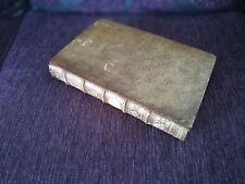 DE IUSTA HAERETICORUM PUNITIONE LIBRI TRES, ALFONSO DE CASTRO 1547