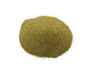 Kelp Powder Seaweed Ascophyllum Nodosum A Grade Premium Quality Free UK P&P