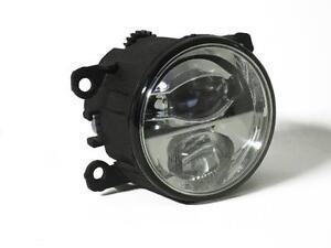 NCC - Nolden LED NCC 90mm Multifunktionsleuchte Typ 920