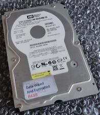 """250GB Western Digital WD Caviar SE16 WD2500KS-00MJB0 3.5""""SATA Hard Drive (161)"""