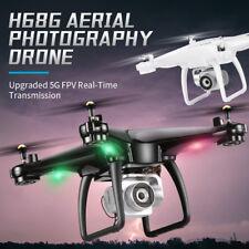 15Min JJRC H68G App Quadcopter WIFI FPV RC Headless Mode Drone 1080P HD Camera