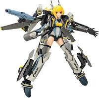NEW AOSHIMA VFG Macross Frontier VF-25S Messiah 155mm Model Kit MC-06 Japan F/S