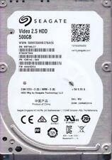 ST500VT000 p/n:1DK142-503 fw:0002SDC2 s/n: WBY..QR:100785030 500GB WU SATA 4808