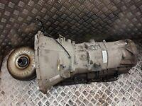 LAND ROVER ZF-6HP26 Scatola Cambio Automatico Range Sport L320 4.2 Benzina 298kw