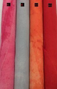 Hardy'sTextile100%Silk Georgette Digital Print Fabric DIY Dress Skirt Top GSM35