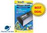 Tetra Whisper AP Deep Water Aquarium Air Pump AP300 Free Shipping Sale New