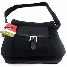 "Laptop Bag 13"" Laptop for Women Best Laptop Case Microfiber with Accessory Bag"