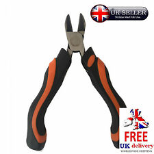 Mini Diagonal Cutting Plier Beading Jewellery Tool Precision Modelling Wire