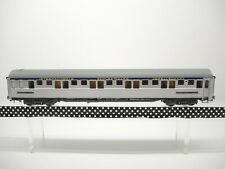 A.C.M.E, 50102 L.S Models Schlafwagen der FS  C.I.W.L, KKK, sehr gut! Ohne OVP!