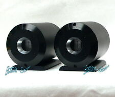 LCY-100K-Mark.II Top Mount Ribbon Super tweeter Pair - New