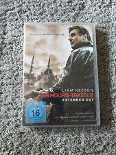 96 Hours - Taken 2 - Liam Neeson - DVD OVP NEU noch eingeschweißt