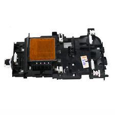 US NEW Printhead For brother J450 J6910 J4110 J4410 J470DW J2510 J4510 J3520
