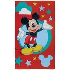 Articles de maison coton Disney mickey pour le monde de l'enfant