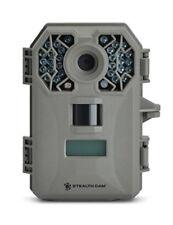 Stealth Cam G30 Triad Tech Equipped Digital Trail Game Camera 8Mp   Stc-G3