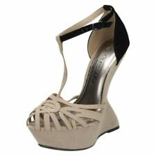 37,5 Scarpe da donna casual con tacco altissimo (oltre 11 cm)