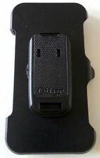 OtterBox Defender Case Replacemenet Belt Clip Holster for HTC One (M7)
