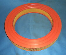 JAGUAR AIR FILTER MK2 MARK2 3.4 & 3.8 C16484