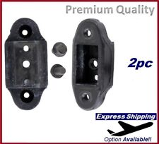 Premium Torsion Bar Mount SET Front For 91-04 GMC Sonoma 85-04 S10 Pickup K6443