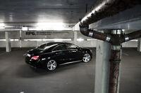 Seitronic RP6 Concave Alufelge 19 Zoll 8,5J 5x120 ET35 BMW 1er 2er 3er 4er 5er