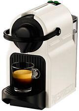Nespresso Coffee, Tea & Espresso Making