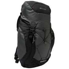 New Eurohike Pathfinder II 25L Daysack Outdoors Camping Accessory