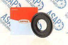 01019475B Corteco 37 x 78.3 X 8 x 12 Arbre De Joint Différentiel Mercedes-Benz