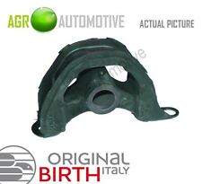 NEW BIRTH LOWER RIGHT ENGINE MOUNTING MOUNT GENUINE OE QUALITY REPLACE 50621