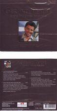 "Gérard  PHILIPE ""Contes et histoires.."" (2 CD) NEW/NEUF"