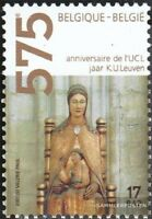 Belgien 3029 (kompl.Ausg.) postfrisch 2001 Uni
